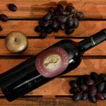 Gardasee-Weine: Genuss rund um den Lago