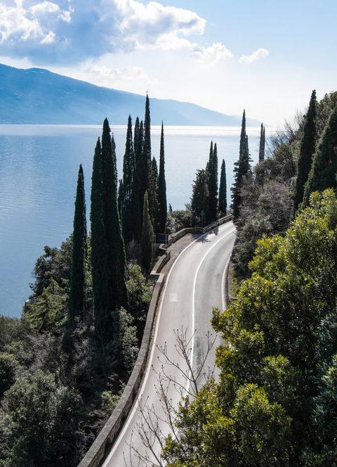 Gardasee (elisabetta-falco-tkU7COK5OPI-unsplash)