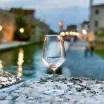 Österreich: die wichtigste Weinbau-Nation?